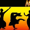 49% Off Bollywood Dance Classes