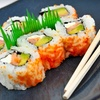 Half Off at Yuki Japanese Steakhouse in Clearwater