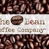 Half Off From The Bean Coffee Company