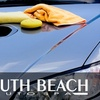 Up to 67% Off at South Beach Auto Spa