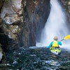 Up to 60% Off Kayak Tours in Harrison Hot Springs