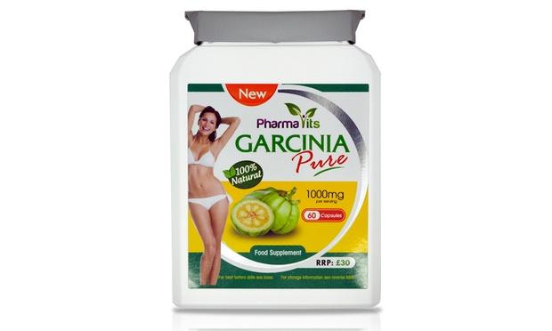 forever garcinia plus sale