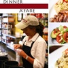 The Dinner A'Fare - Norcross: $100 Worth of Home-Cooked Meals from The Dinner A'Fare