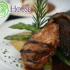 $10 for Seasonal Fare at Pond House Cafe