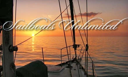 Sailboats Unlimited - Sailboats Unlimited in Naples
