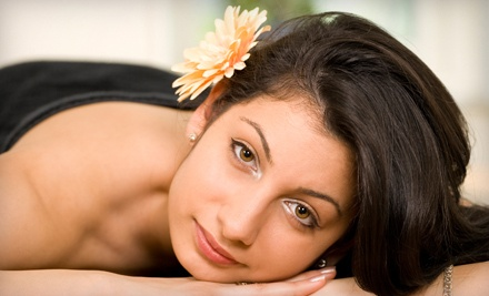 One Custom 60-Minute Massage (an $85 value) - Advanced Massage Therapy Rehabilitation in Altamonte Springs