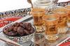 Iftar Set Menu at Mugg & Bean