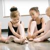 57% Off at Dance Center of LaGrange