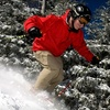 Up to Half Off Lift Tickets at Snowshoe Mountain