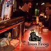 $10 for Pub Fare at The Iron Frog