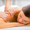Up to 51% Off at Relax and Recharge Massage