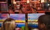 The Original Paint Nite at Local Bars