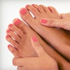 Up to 62% Off Mani-Pedis in East Troy