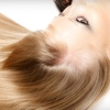 Up to 60% Off Keratin Complex Hair Treatments