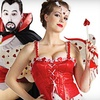 Half Off Party Supplies and Costumes at Ltm Party