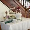 Half Off Lunch for Two at Simpson House Tea Room in Chester Springs