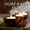 59% Off Spa Services
