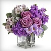57% Off Flower Arrangements