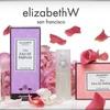 Half Off Artisanal Products at ElizabethW