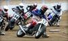 Rainier Speedway - Rainier: $4 for One Admission to Rainier Speedway on Saturday, May 21 ($8 Value)