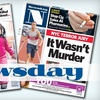 88% Off Newsday Subscription