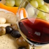 52% Off Couples Wine Tasting in St. Croix Falls