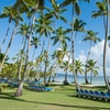 ✈ All-Inclusive Grand Paradise Samaná with Air from Travel By Jen