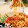Half Off Fare at Fornello Trattoria