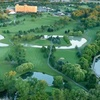 Up to 82% Off Golf Rounds & Lessons in Ypsilanti