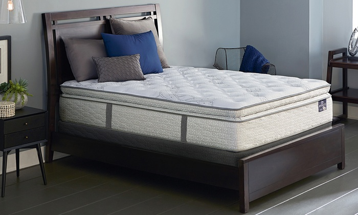 king koil mattress size chart