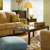 La-Z-Boy – $30 for $100 Toward Furniture