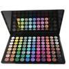 Cool 88 Eye Shadow Palette