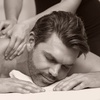 Up to 49% Off Massages