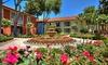 Member Pricing: Resort Hotel near Cocoa Beach