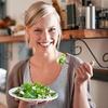 Visita nutrizionale, dieta e controllo