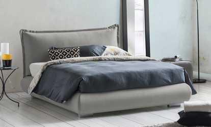 Camera da letto - Offerte, Promozioni e Sconti