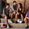 Up to 47% Off Boxing-Bootcamp Classes at FIT FAM Fitness