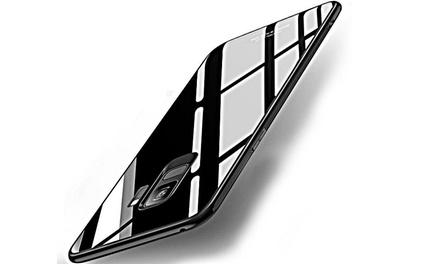 Cover per Samsung Galaxy S9