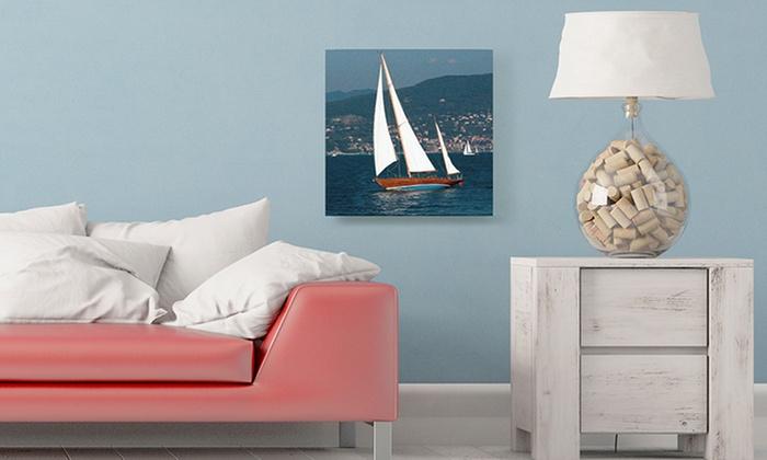 Photobook canada 8x8 12x12 12x18 16x20 or 20x30 custom prints from