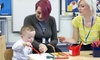 Special Educational Needs Course