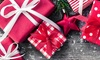 Up to 40% Off Tickets to The Greater Cincinnati Holiday Market