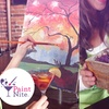 Paint Nite and Plant Nite at Local Bars (Up to 37% Off)