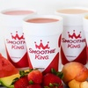 Up to 48% Off at Smoothie King