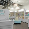 Up to 60% Off Blowout Packages at Primp and Blow
