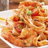 Up to 48% Off Italian Cuisine at Luciano's