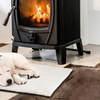 Self-Heating Pet Mat
