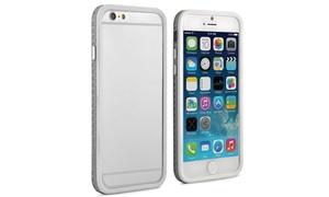 Coque Proporta pour iPhone 6 / 6S