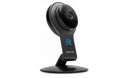GoClever Caméra de surveillance