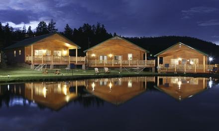 ga-bk-greer-lodge-resort-cabins-51 #1