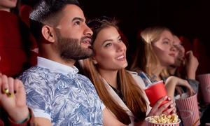 Hoyts: Entrada para película 2D con canje online en cine Hoyts